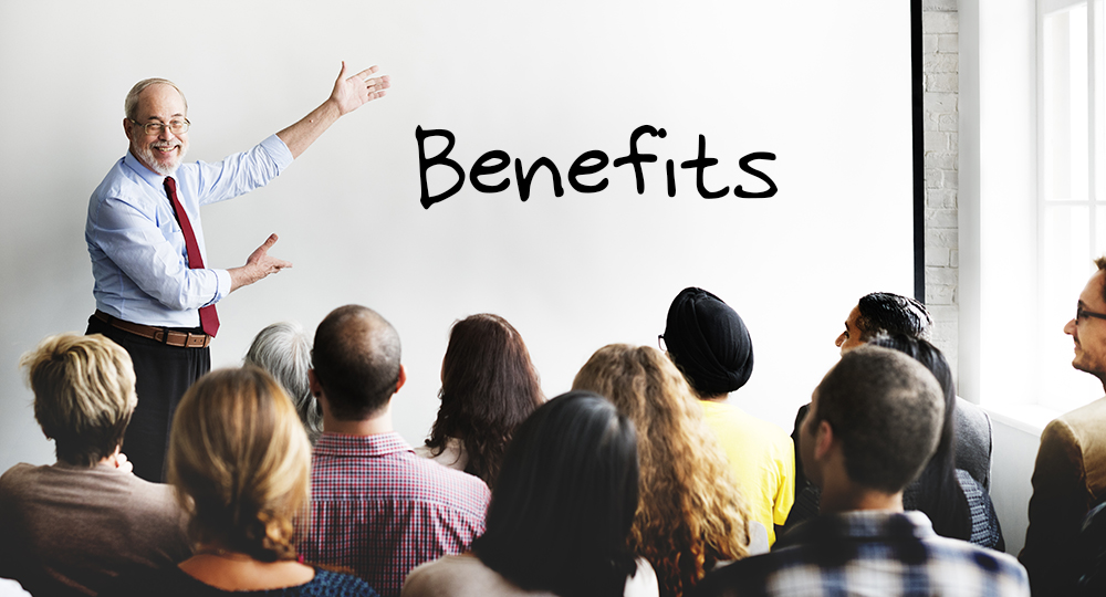 Want to Help Employees Better Understand Their Benefits?