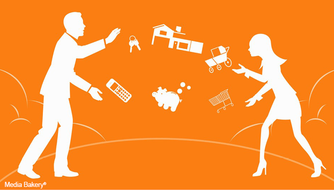 Juggling Work-Life Balance?