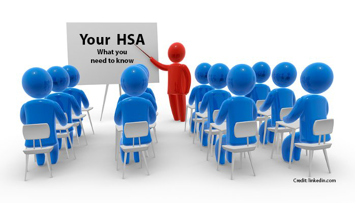 HSA: What Employees Need to Know