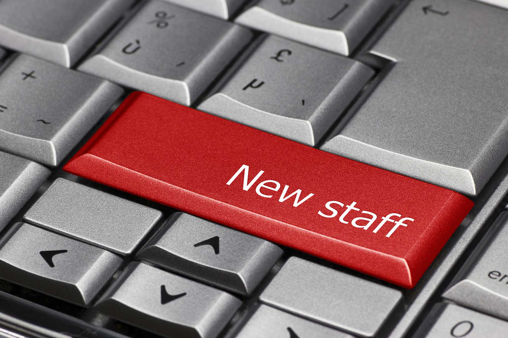 Improve New Employee Onboarding with Technology