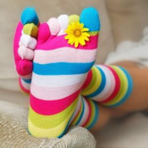 sock photos for Verderber