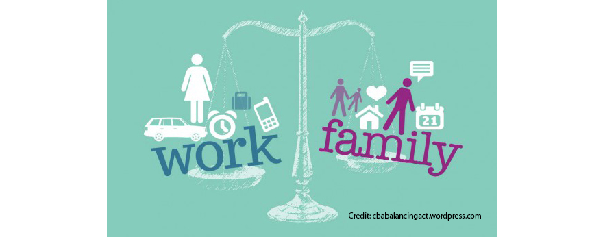 Employee Benefits: What Do Working Parents Need