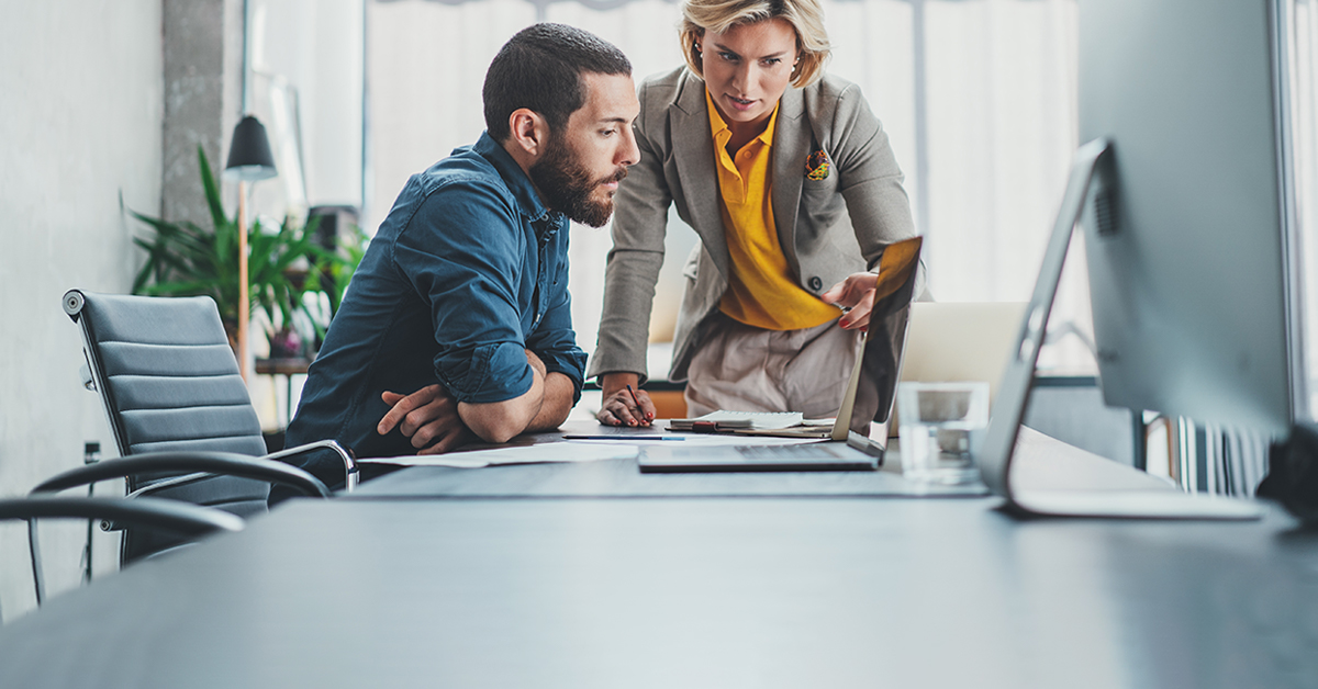 Compensation: What Do Your Managers Say to Employees?
